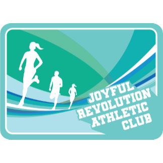 Joyful Revolution Athletic Club