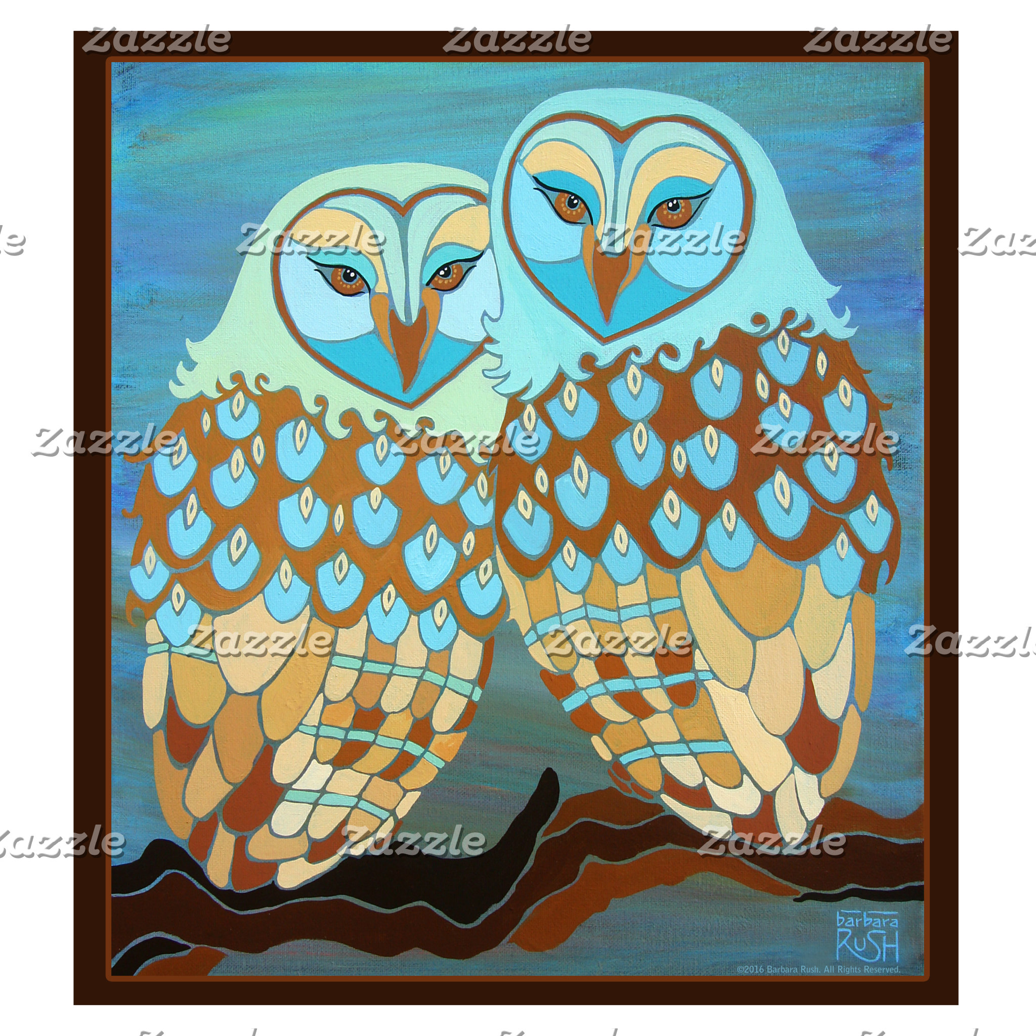 Gifts for Owl Lovers