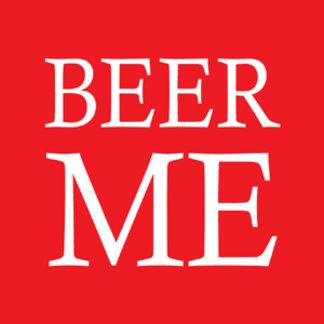 Beer Me1