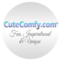 Cute N Comfy Online Gift Shop