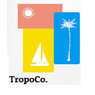 TropoCo. Summer Trio