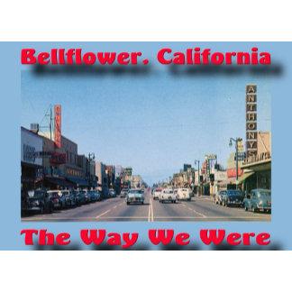 Bellflower California