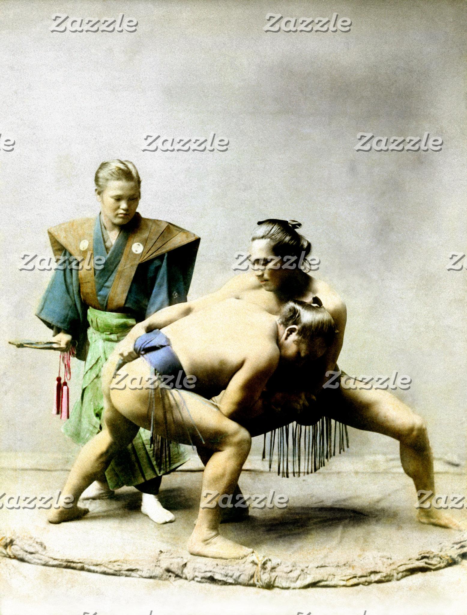 Japanese Photos