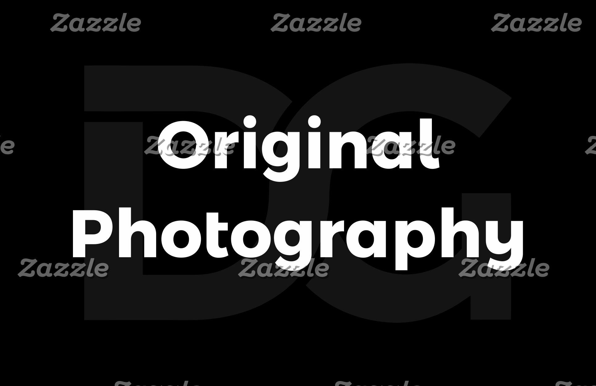 Original Photography