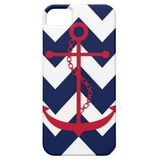 iPhone/Android Cases Covers
