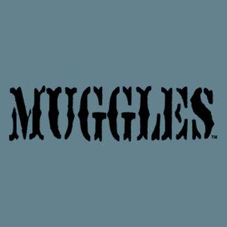 Muggles 2