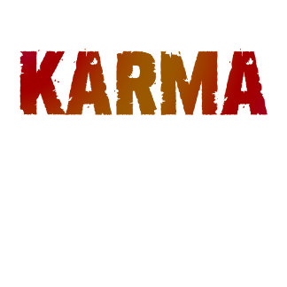 KARMA COLLECTION