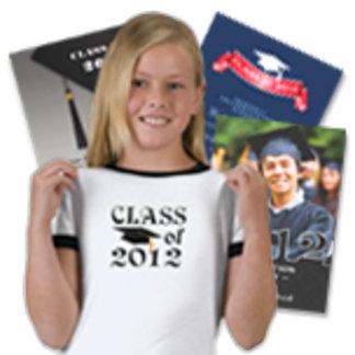Graduation 2013 & Earlier