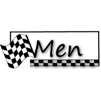 Men's Racing