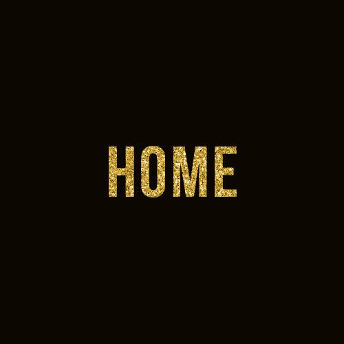 Around the Home