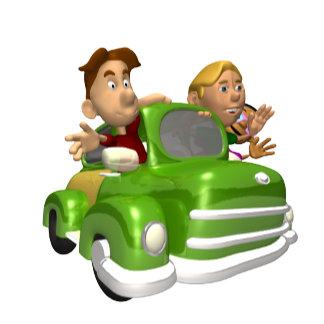 Car Fun