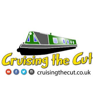 Cruising the Cut