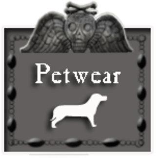 petwear