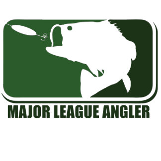 Major League Angler