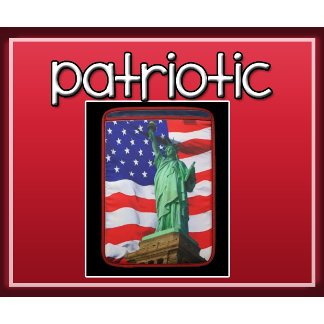 4th of July / Patriotic