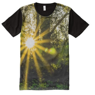 Cool T-Shirts and Hoodies