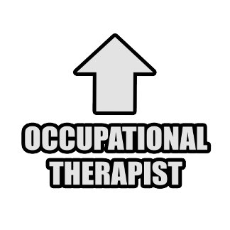 Arrow Occupational Therapist