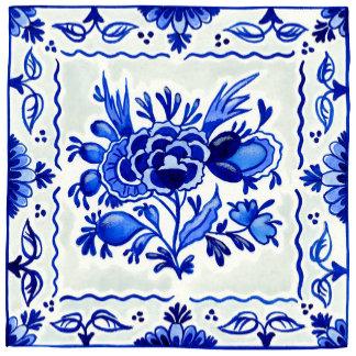 Dutchie Blue #4