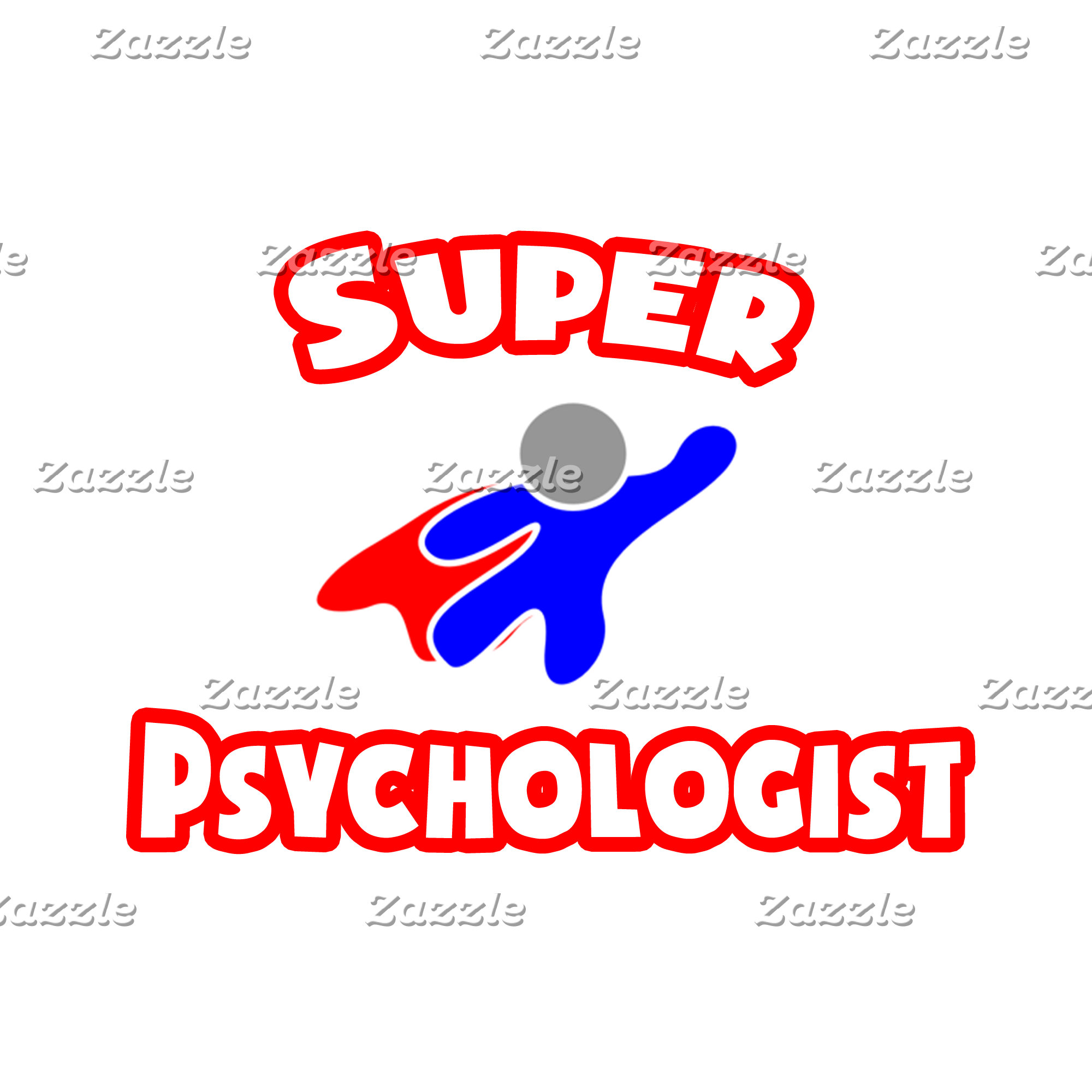Super Psychologist