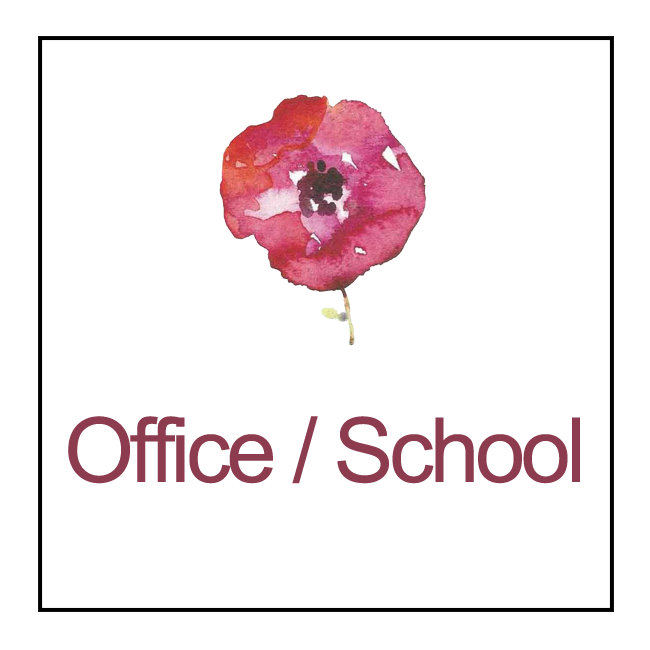 Office / School