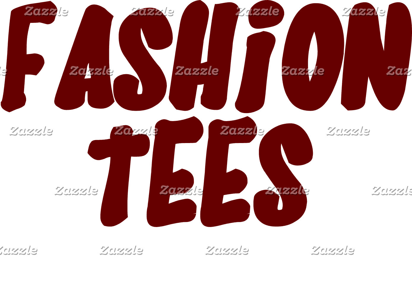 Fashion Tees