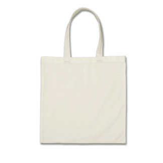 Re-usable & Tote Bags