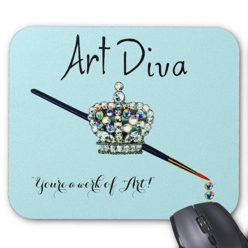 ***ART Divas, Art