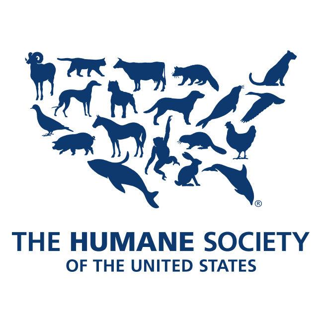 Humane Society Store