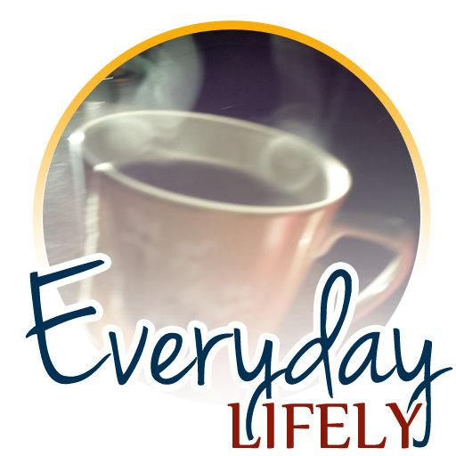 Everyday Lifely