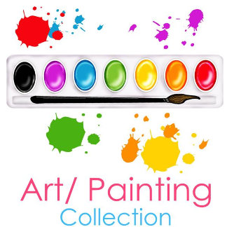 Art / Painting Collection