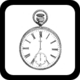Time/Clock Themed Event