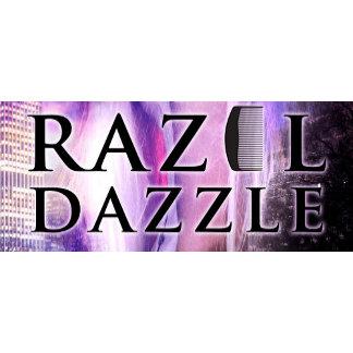Razel Dazzle