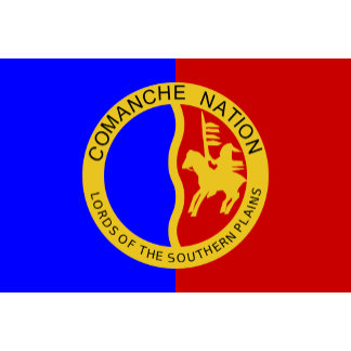 Comanche Nation