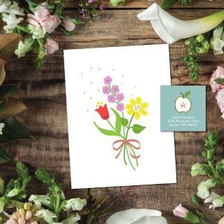 Stationery & Stickers