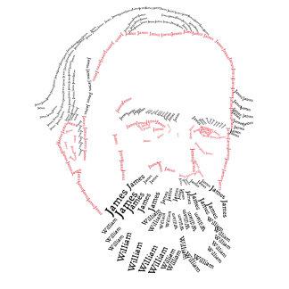 Philosopher's Faces