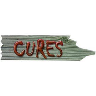 Curious Cures