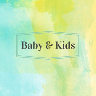 Baby and Kids