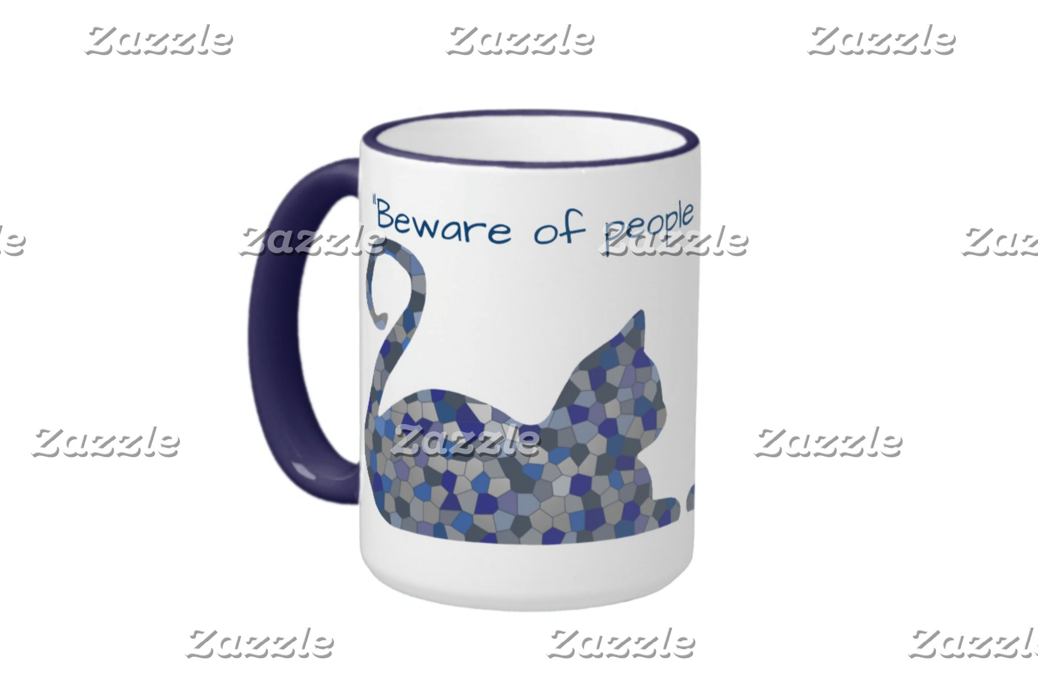 CrystalKatz Mugs