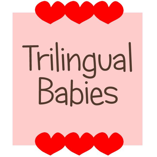 Trilingual Babies