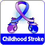 Childhood Stroke (aka Pediatric Stroke)