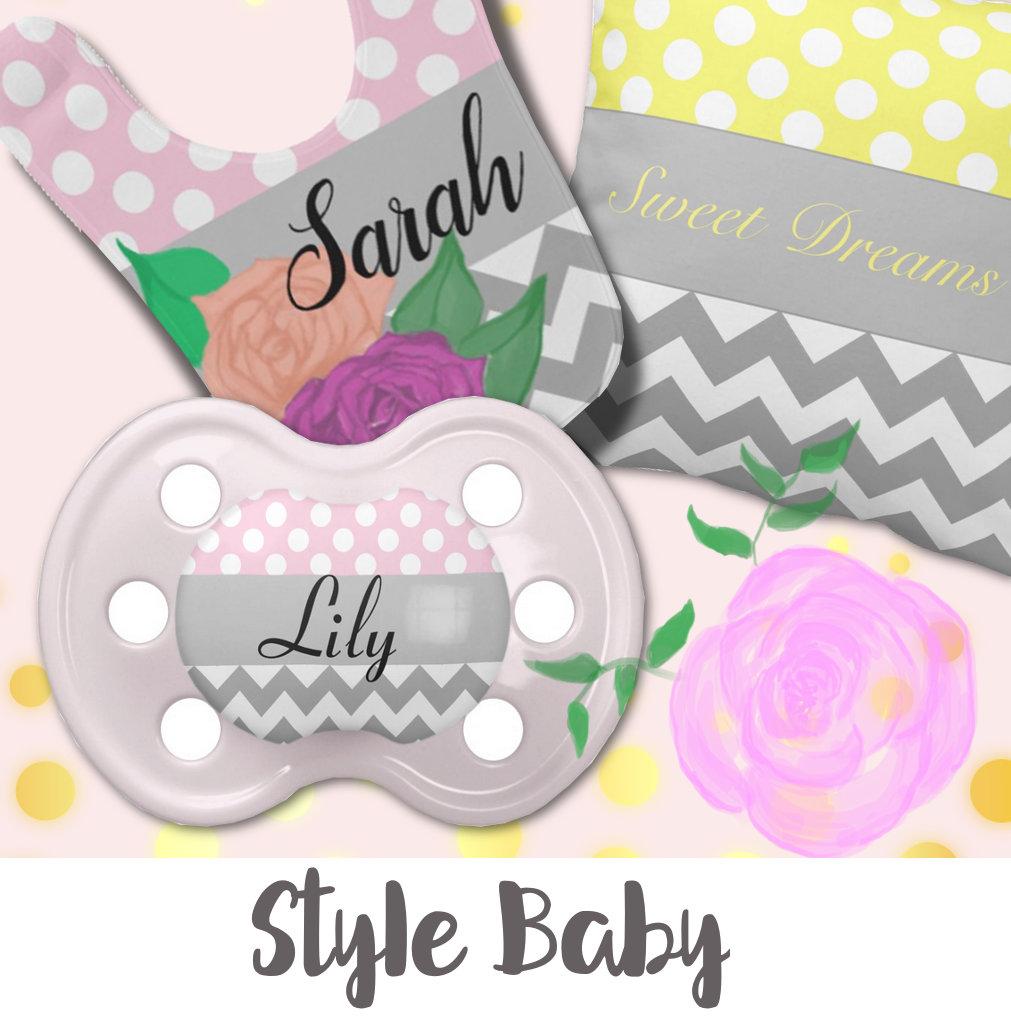 Style Baby