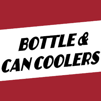 Bottle and Can Coolers