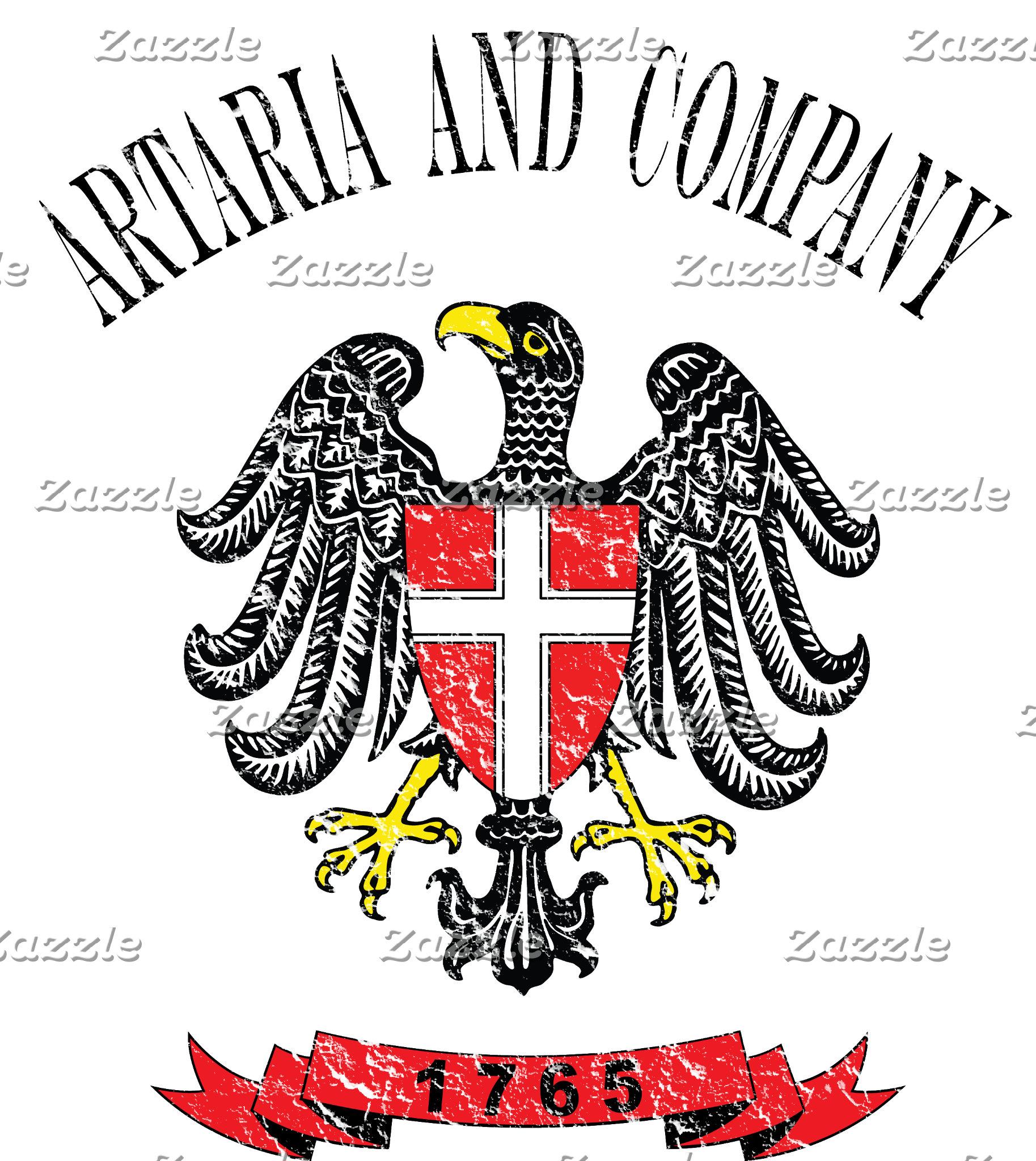 Artaria and Company