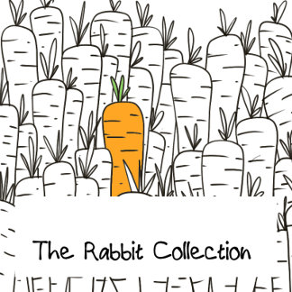 The Rabbit Collection
