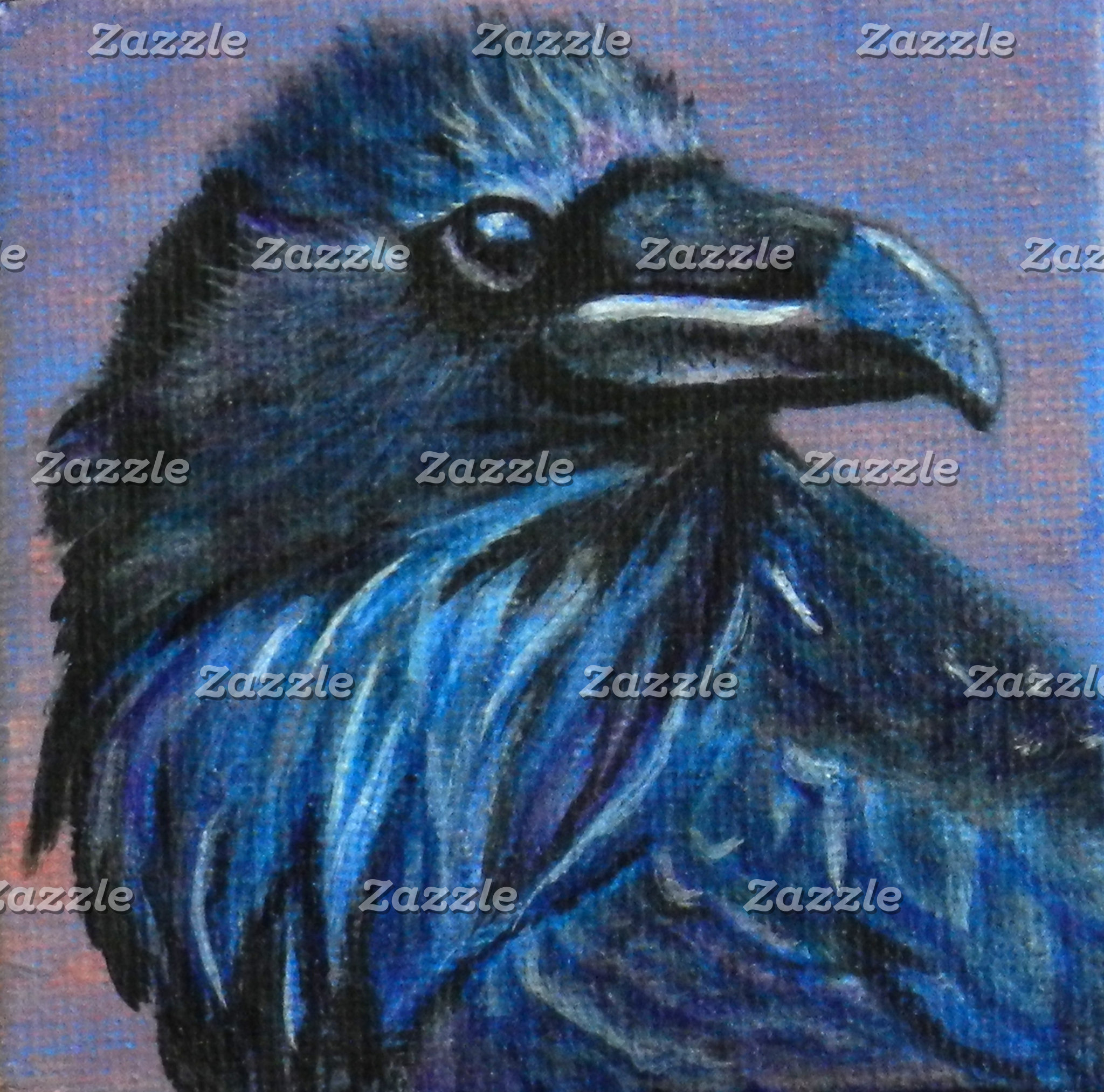 Birds Art and Gifts