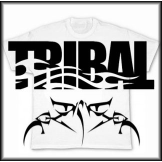 Tribal Products