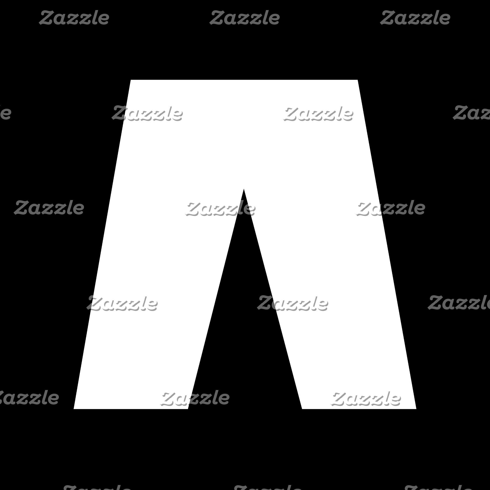 The Nightpantz Logo
