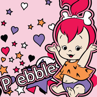 PEBBLES™ Super Star