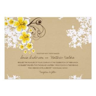 :: WEDDING SUITES