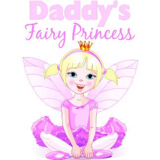 Daddy's Fairy Princess